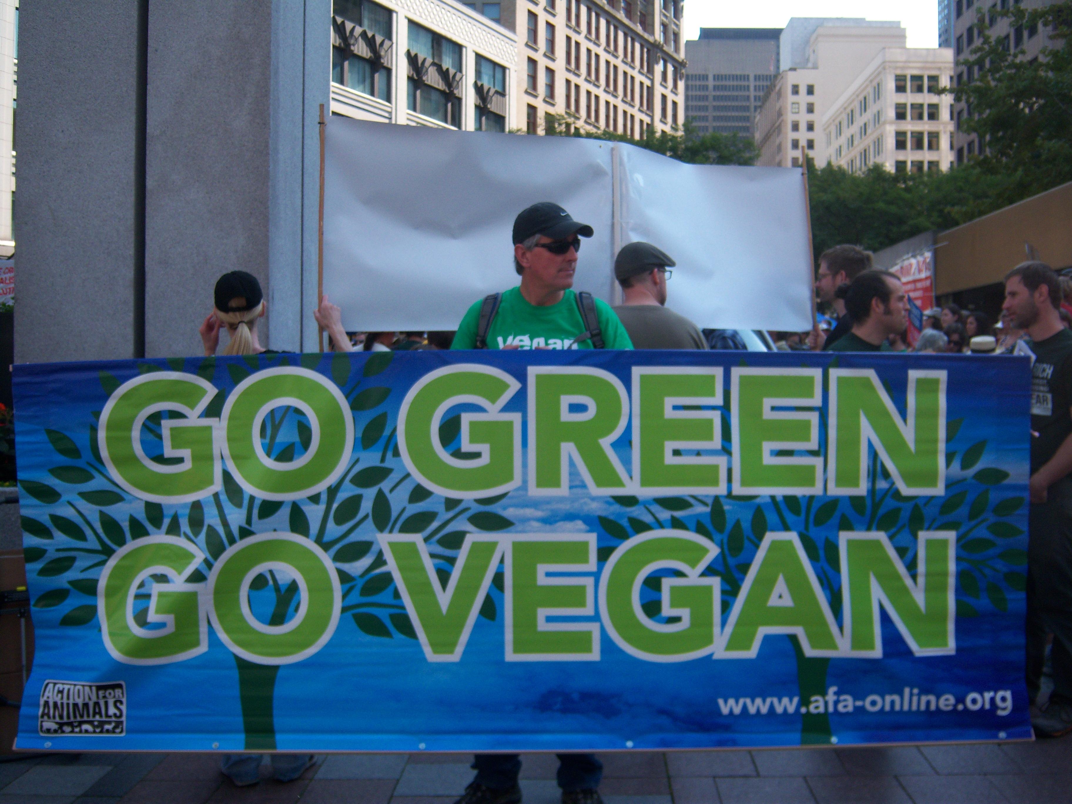 vegans-march-vs-04